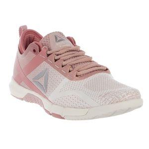 Reebok CrossFit Grace Sneakers Pink 9.5